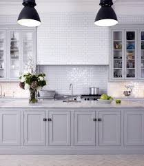 388 best the perfect scandinavian gray paint color images on