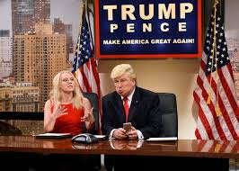 Snl Do It In My Twin Bed 85 Best Ew Saturday Night Live Images On Pinterest Saturday