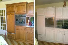 cuisine a repeindre repeindre meuble cuisine peindre meuble cuisine laque repeindre