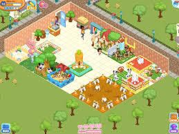thanksgiving games online pet shop story screenshots for ipad mobygames