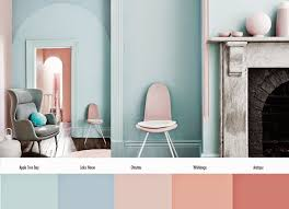 34 best dulux images on pinterest architecture luxury fashion