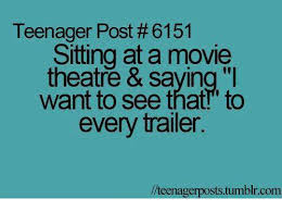 Memes About Teenagers - 25 best memes about teenager post teenager post memes