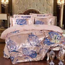Duvet Cover Sales Discount Cotton Silk Bedding Sales 2017 Cotton Silk Bedding