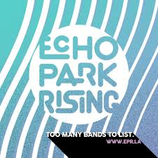 wide u0026 aggressive liberty vip echo park rising 2017 u2013 vip passes ft hundred waters miles