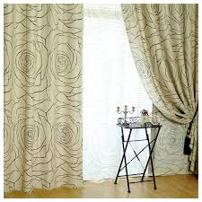 Fishtail Swag Curtains Fishtail Swag Patterns Patterns Kid