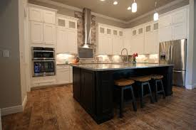 6 X 9 Area Rugs 6 9 Area Rugs Kitchen Contemporary With Backless Bar Stools