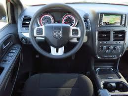 car review 2014 dodge grand caravan sxt plus driving