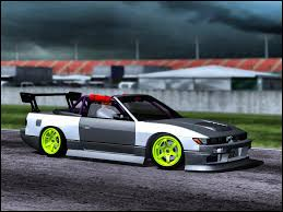 stanced supra mk2 virtual stance works forums show off your virtually stanced