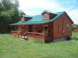 how to log cabin kit mpfmpf com almirah beds wardrobes and