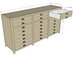 kitchen cabinet woodworking plans innovative purple kitchen