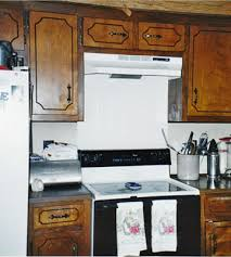 Kitchen Cabinet Magazine by Roundup 10 Inspiring Kitchen Cabinet Makeovers Curbly