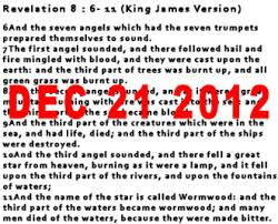 satan u0027s rapture official site escape 666 bible prophecy revealed