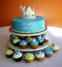 prince baby shower cakes baby shower cakes baby shower cakes for a prince