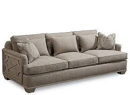 the 25 best deep seated sofa ideas on pinterest comfortable