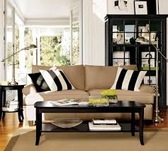 Pottery Barn Griffin Coffee Table Home Pottery Barn Living Room Sale Save Up To 30 On Coffee