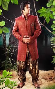 designer indian wedding dresses for men wedding dresses