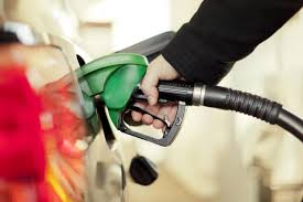 Template Letters On Announcing A Price Decrease Or Increase Petrol Price War Asda Morrisons And Tesco Are Cutting Fuel