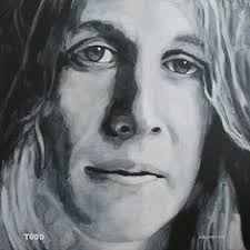 The Light In Your Eyes Todd Rundgren Todd Rundgren Todd Rundgren Pinterest Todd Rundgren