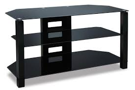 component rack for home theater bello pvs25142 3 shelf tv stand gibbys electronic supermarket