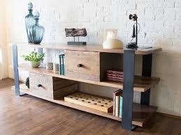 consolas muebles consolas muebles pergo