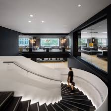 cozy interior design decor architecture theme hotel interior design dezeen