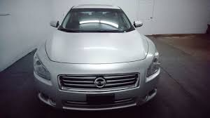 nissan maxima hid headlights 902 auto sales used 2014 nissan maxima for sale in dartmouth
