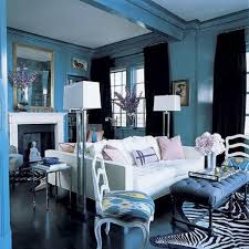 Best Hollywood Regency Style Images On Pinterest Living - Regency style interior design