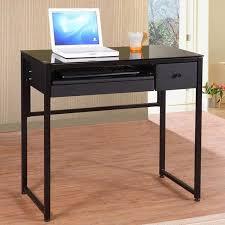 Black Computer Desk Best 25 Computer Tables Ideas On Pinterest Rustic Computer Desk