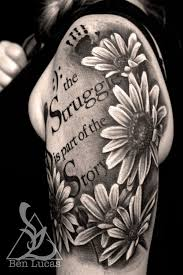 half sleeve images half sleeve tattoos with meaning