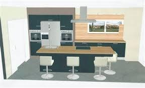 cuisine plan 3d wonderful plan de maison en 3d 3 maison bm plan 3d cuisine get