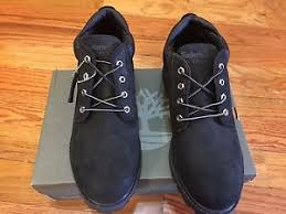 s boots size 11 timberland tb073537 100 waterproof s black boots size 11