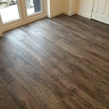 Country Oak Laminate Flooring Moduleo Mcdonald Flooring Contracts Ltd