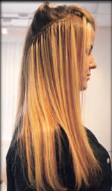 great lengths extensions great lengths hair extensions beauty salon aventura no miami bch
