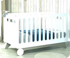 chambre bébé pas cher but lit evolutif pas cher but lit transformable lit transformable lit