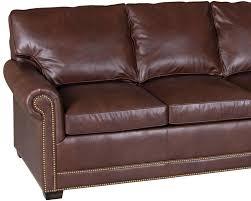 Queen Leather Sleeper Sofa Sleeper Sofa Queen Leather With Chaise Ikea Baja Walmart 3067