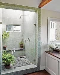 zen bathroom ideas best 25 zen bathroom ideas on small spa bathroom