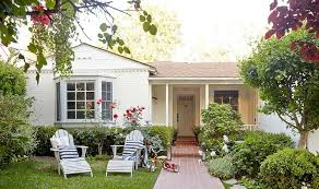 Simple Curb Appeal - 7 simple ways to give your home serious curb appeal design chic