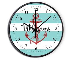 Modern Bedroom Wall Clocks Cool Wall Clocks For Guys Large Modern Bedroom Clock Elegant Decor