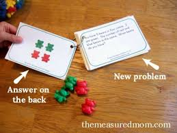 fun problem solving activity for kids in 1st u0026 2nd grade the
