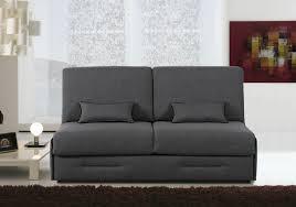 canapé lits les canapés lits i matelas