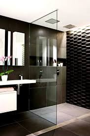 apartments excellent black bathroom ideas terrys fabricss blog