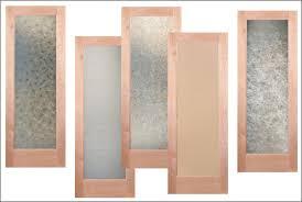 Interior Door Ideas Style Design Glass Closet Doors Ideas Steveb Interior Style