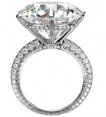 rings solitaire designs images New designer solitaire diamond rings engagement ring g color 1 16 jpg
