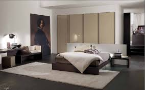 Beautiful Bedrooms From Mobileffe - Classy bedroom designs