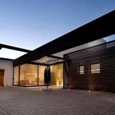 por que casas modulares madrid se considera infravalorado casas prefabricadas de acero galvanizado precios y fotos 2018