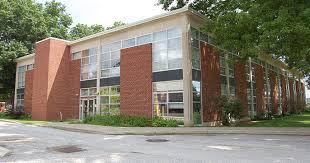Comfort Suites Edinboro Pa Contact Edinboro University