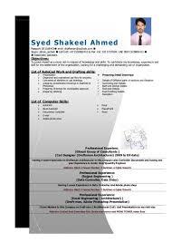 Draft Resume 100 Drafting Resume Cv Resume And Statement Of Purpose The
