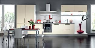 deco design cuisine decoration cuisine mon inspiration cuisine decoration cuisine
