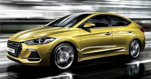 hyundai elantra price in india hyundai elantra price in india specs features competition