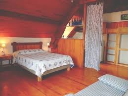 chambre d hote tarbes chambres d hotes lourdes chambre d hôtes à artigues région